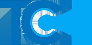 TC Ceramic Logo